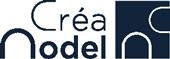 CréaModel