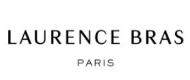 logo-laurence-bras